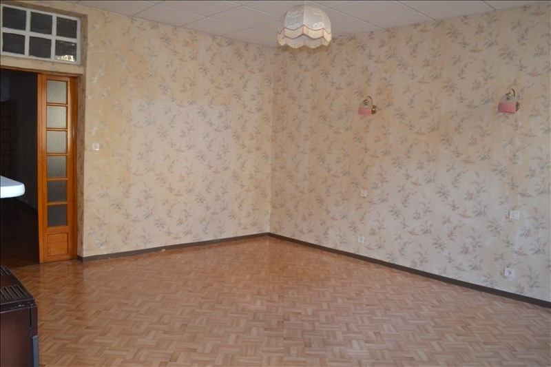 Sale apartment Millau 55 500€ - Picture 7
