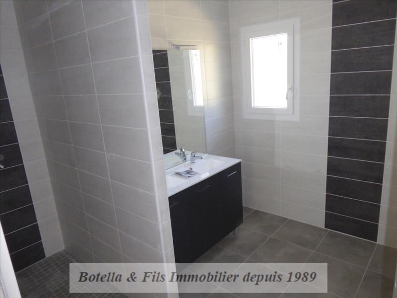 Sale house / villa Salavas 245000€ - Picture 10