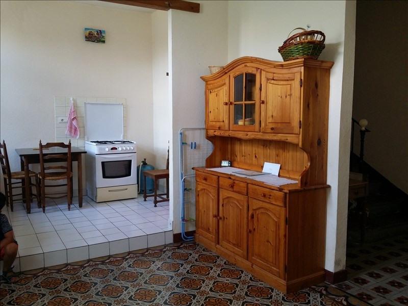 Location maison / villa Le thor 614€ +CH - Photo 2