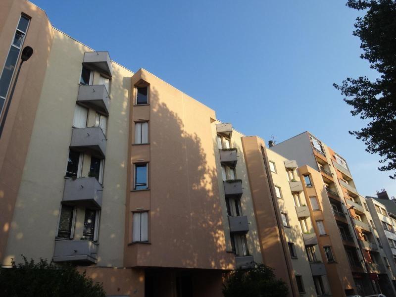 Location appartement Grenoble 430€ CC - Photo 7