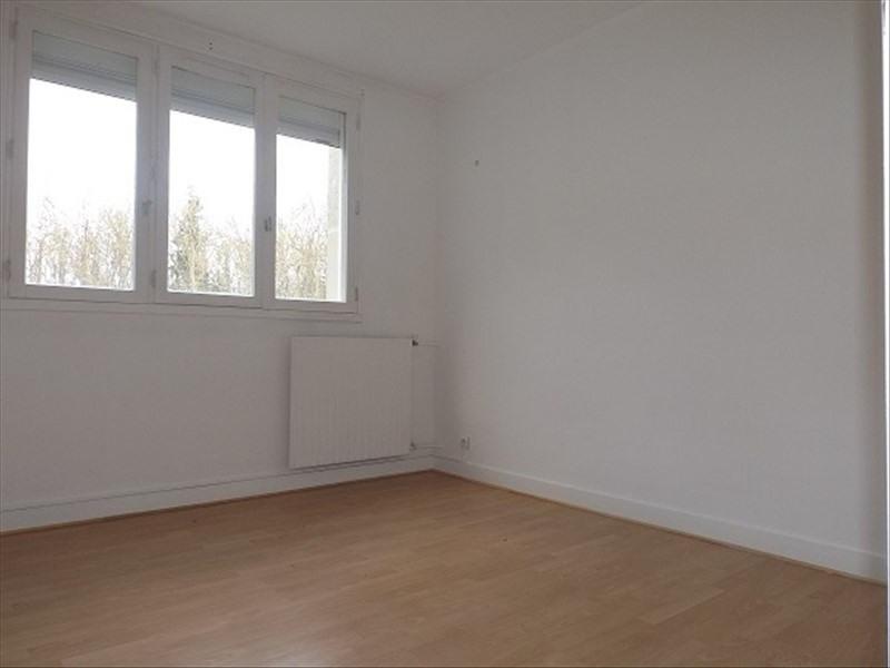 Vente appartement Senlis 174000€ - Photo 3