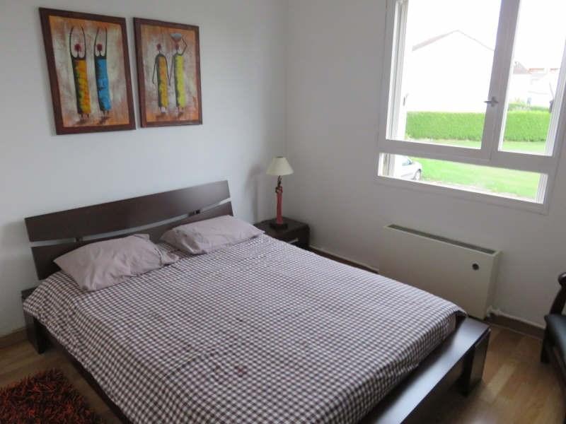 Vente maison / villa Alencon 149000€ - Photo 6