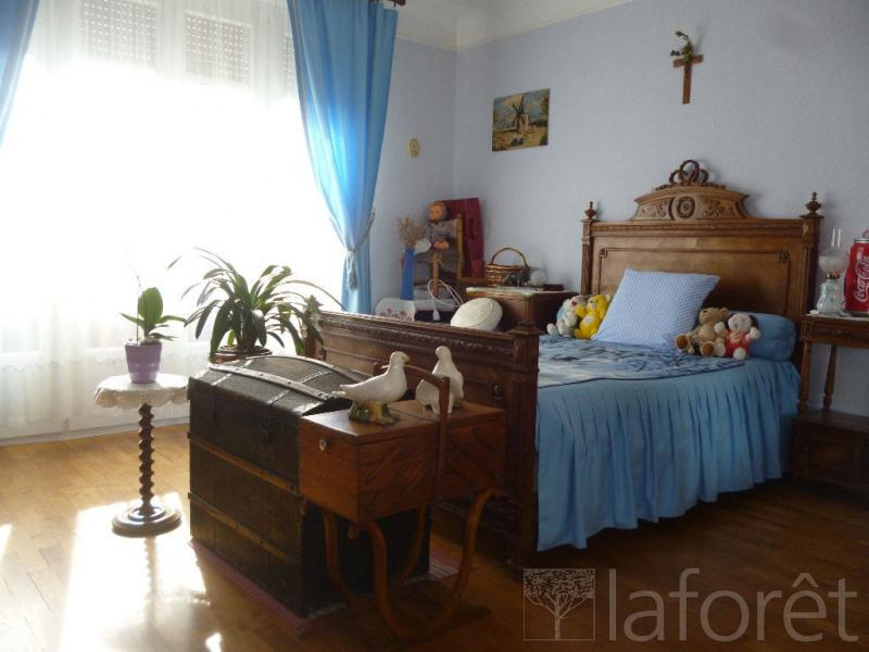 Vente appartement Lisieux 161500€ - Photo 4