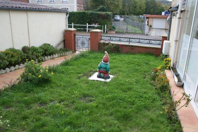 Vente maison / villa Wizernes 110250€ - Photo 5