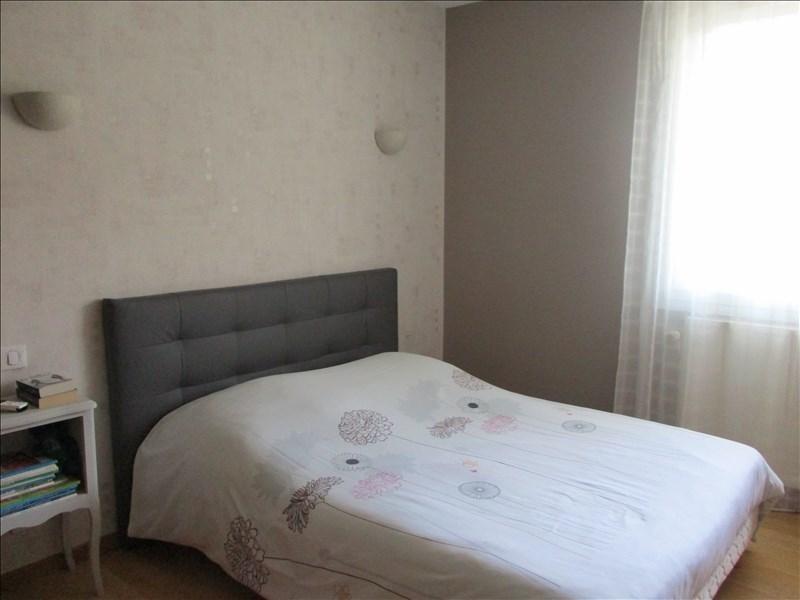 Sale house / villa Groissiat 260000€ - Picture 6