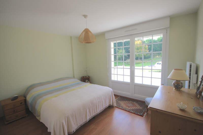 Sale apartment Villers sur mer 328000€ - Picture 8