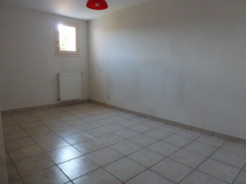 Sale house / villa St christophe et le laris 160000€ - Picture 14
