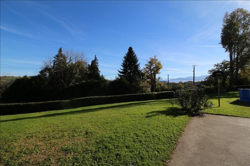 Vente maison / villa Bosdarros 255000€ - Photo 2