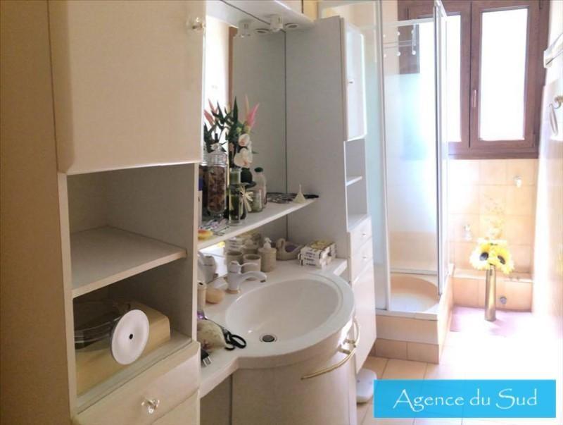 Vente appartement Aubagne 218000€ - Photo 3