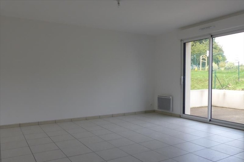 Vente maison / villa Baden 226700€ - Photo 3