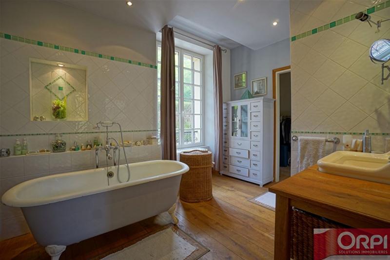 Deluxe sale house / villa Vernon 714000€ - Picture 14