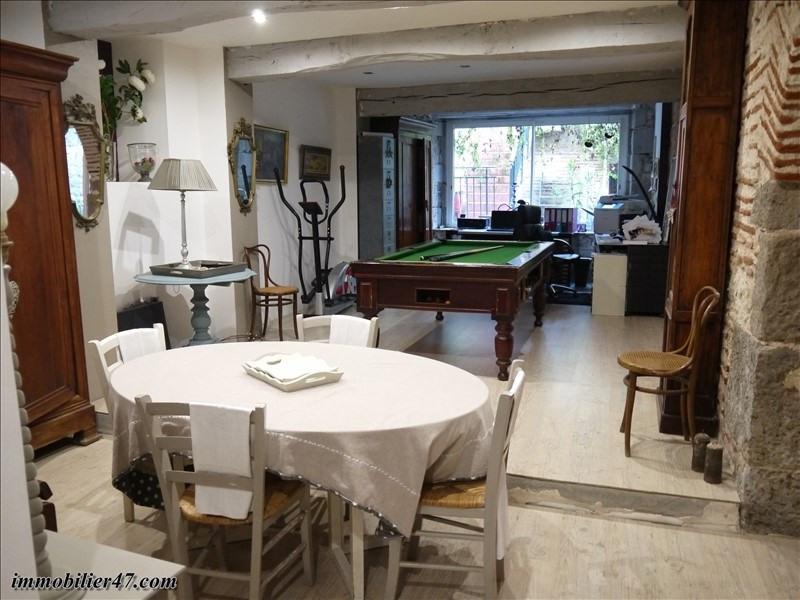 Vente de prestige maison / villa Clairac 395000€ - Photo 16