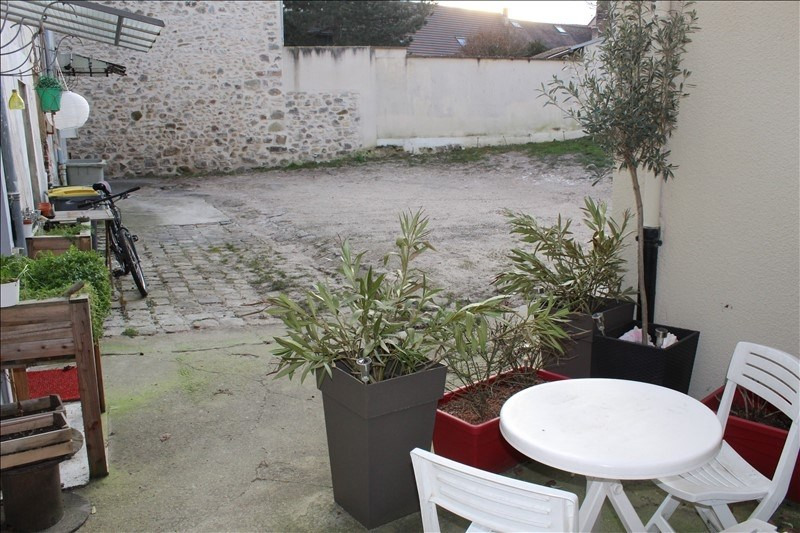 Vente maison / villa Ver sur launette 215 000€ - Photo 6