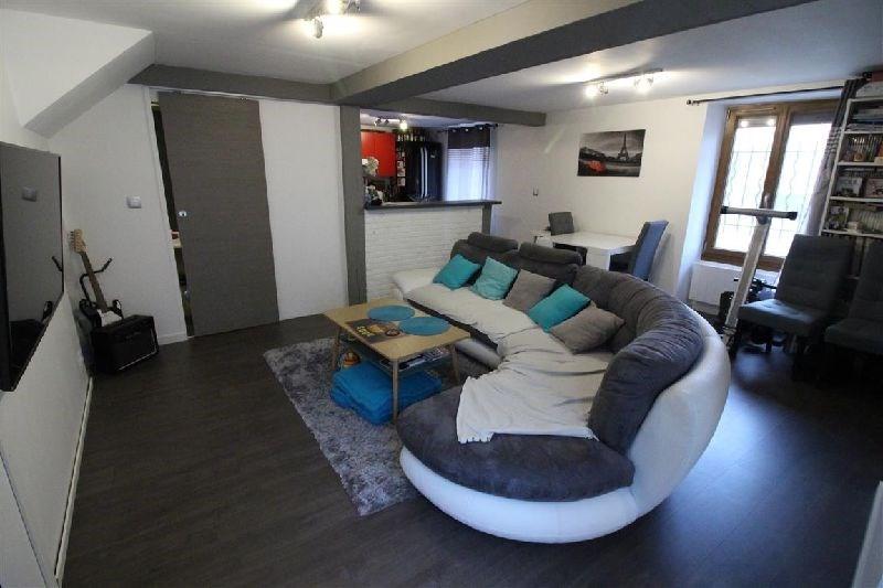 Vente maison / villa St michel sur orge 145000€ - Photo 2