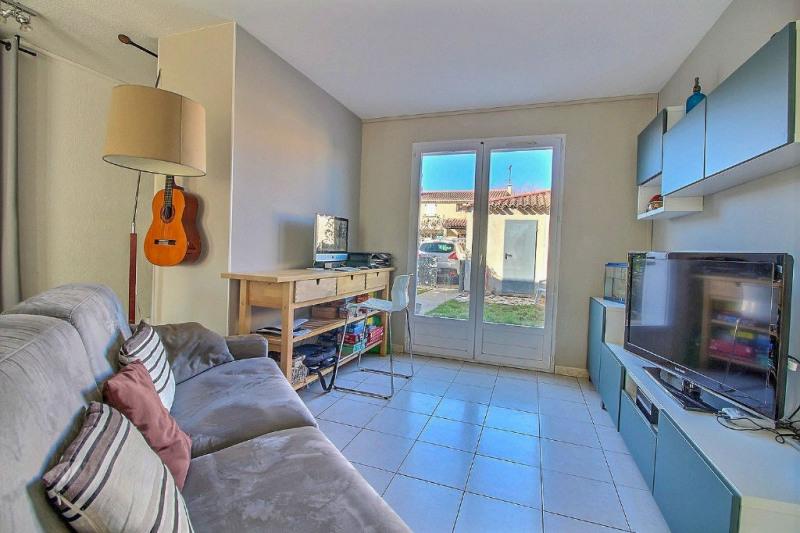 Vente maison / villa Nimes 184000€ - Photo 2