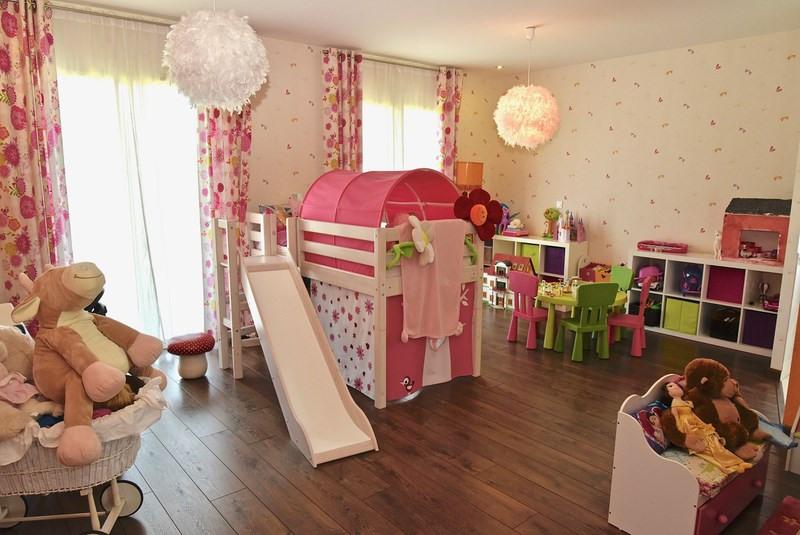 Vente de prestige maison / villa Tours 794000€ - Photo 11