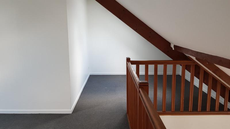 Rental apartment Longpont sur orge 810€ CC - Picture 6