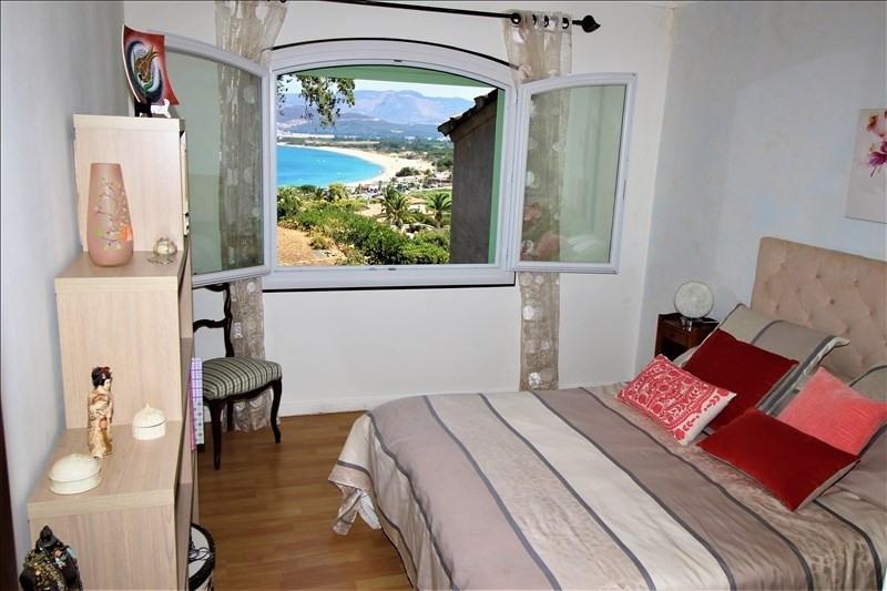 Vente de prestige maison / villa Porticcio 790000€ - Photo 4