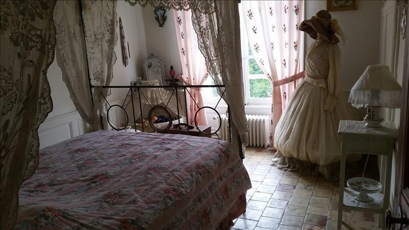 Vente de prestige maison / villa Cauville 678000€ - Photo 8