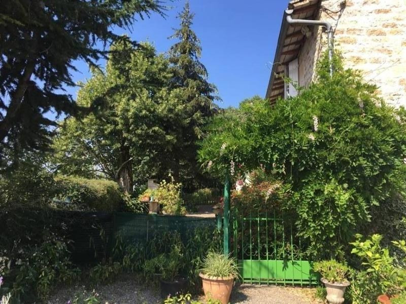 Sale house / villa La creche 178 000€ - Picture 4