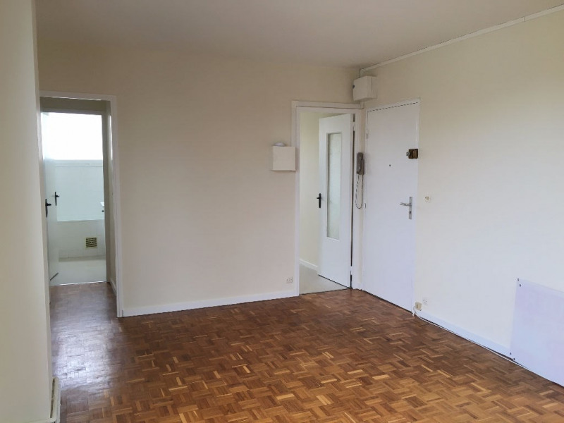 Rental apartment Limoges 330€ CC - Picture 2
