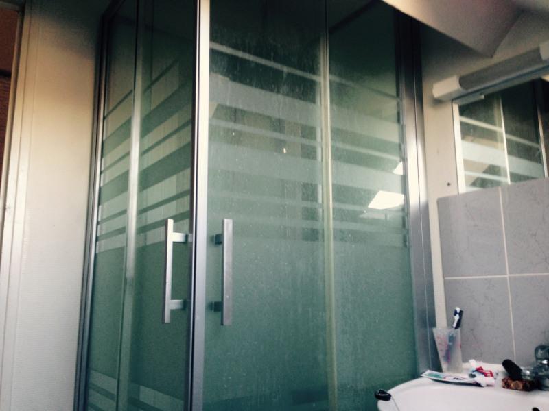 Vente appartement Lille 54000€ - Photo 7