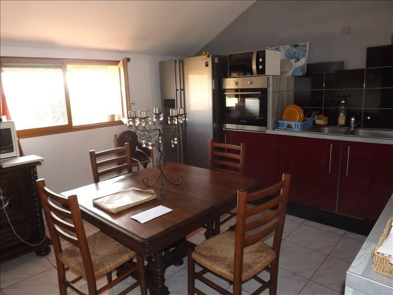 Vente appartement Montauban 137000€ - Photo 3