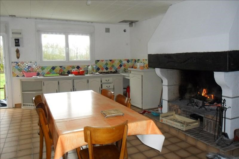 Vente maison / villa Blain 159 700€ - Photo 3