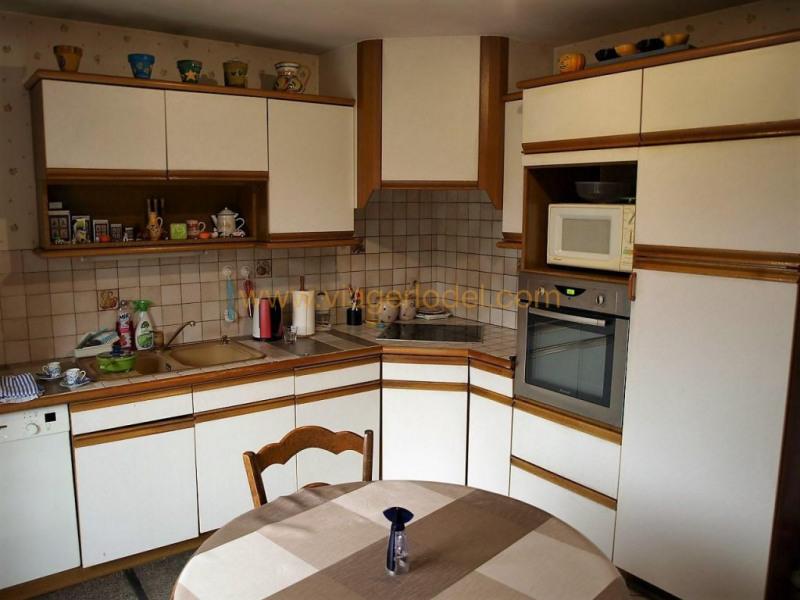 Lijfrente  huis Vétraz-monthoux 85000€ - Foto 7