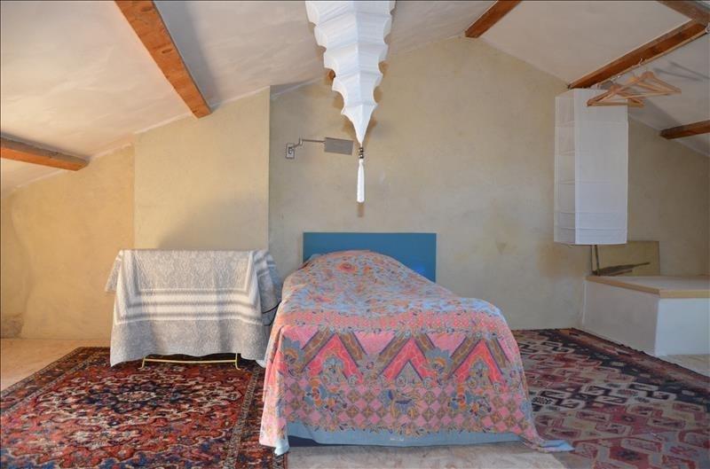 Vente maison / villa Vallon pont d arc 179500€ - Photo 9
