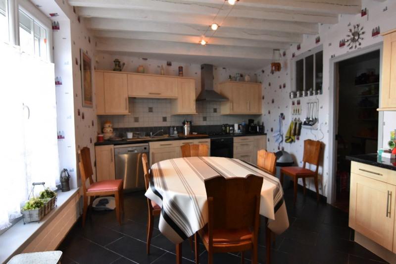 Vente maison / villa Bornel 265000€ - Photo 4