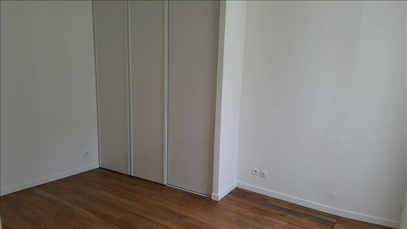 Location appartement Paris 17ème 1 115€ CC - Photo 3