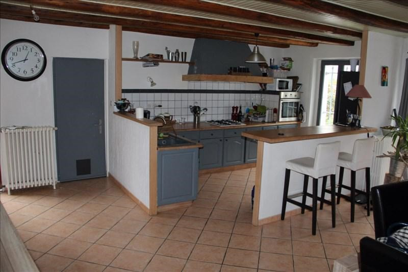 Sale house / villa Chavanay 220 000€ - Picture 4