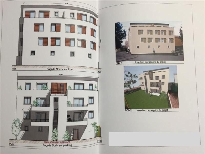 Vendita immobile Bollene 336000€ - Fotografia 3