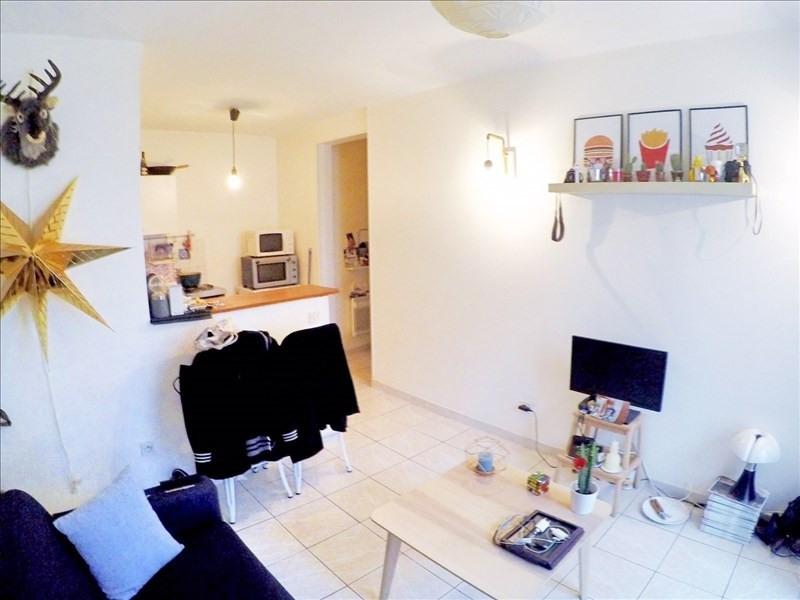 Produit d'investissement appartement Paris 11ème 210000€ - Photo 4