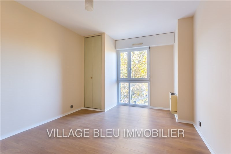 Vente appartement Colombes 516 000€ - Photo 7