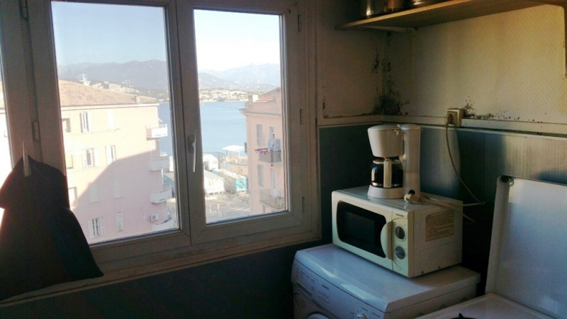 Vente appartement Ajaccio 130 000€ - Photo 11