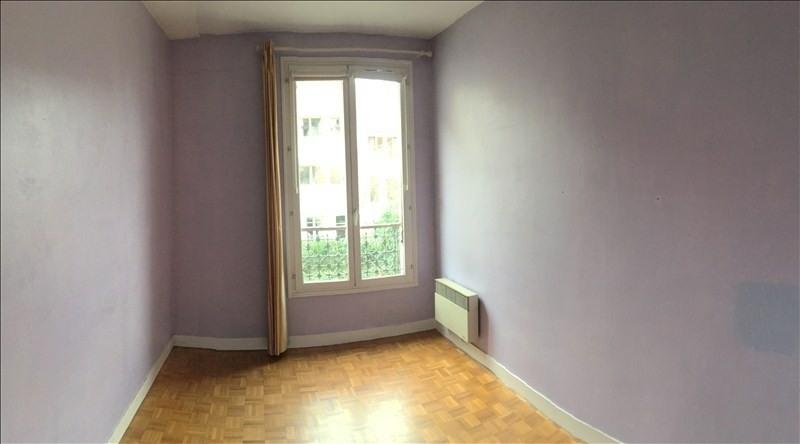 Vente appartement Rueil malmaison 249100€ - Photo 2