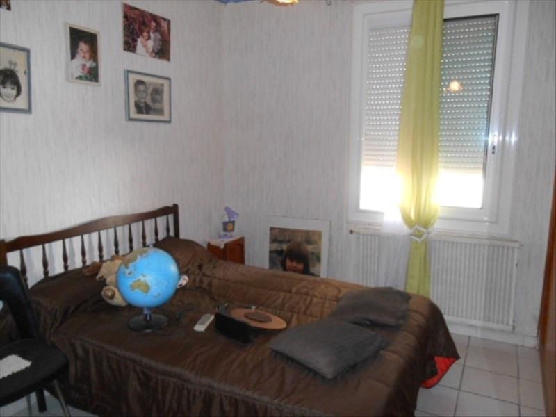 Vente appartement Port vendres 159000€ - Photo 7