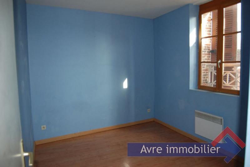 Rental apartment Verneuil d avre et d iton 475€ CC - Picture 6