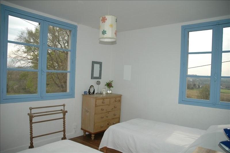 Venta  casa Sauveterre de bearn 329000€ - Fotografía 6