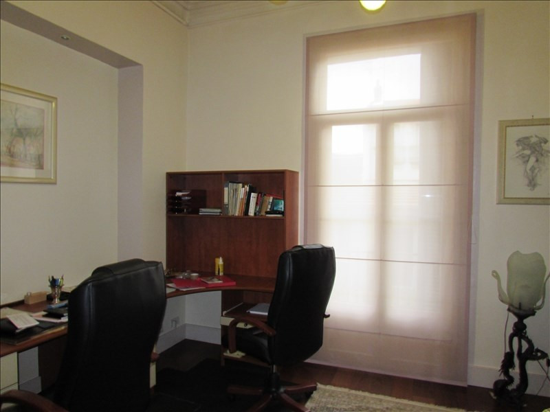 Sale apartment Beziers 429 000€ - Picture 4