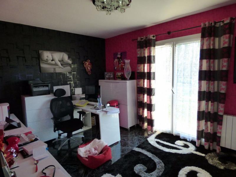 Vente maison / villa Les andelys 215000€ - Photo 8