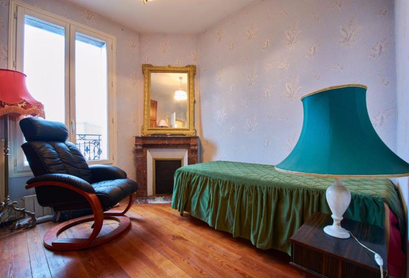 Vente maison / villa Domont 580000€ - Photo 8