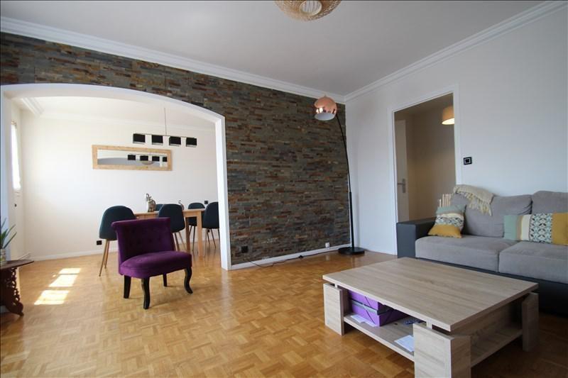 Продажa квартирa La motte servolex 189000€ - Фото 2