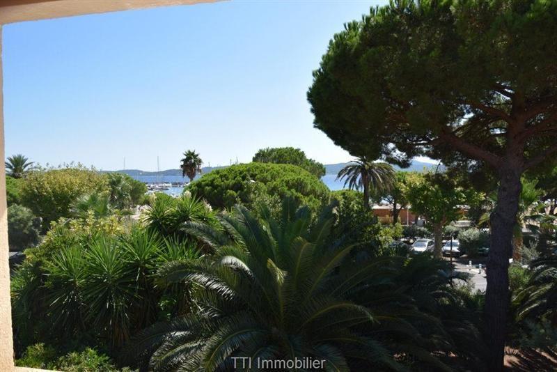 Vente de prestige maison / villa Sainte maxime 2300000€ - Photo 9