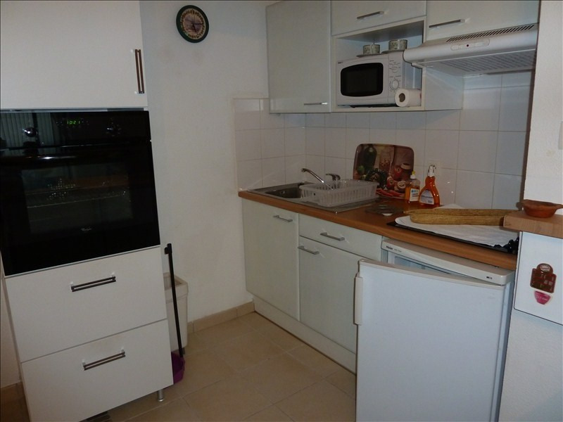 Sale apartment Argeles sur mer 169 000€ - Picture 3