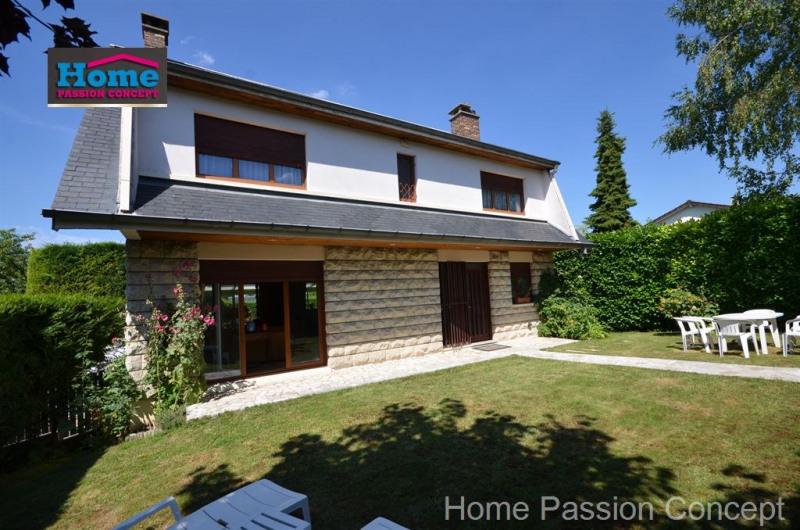 Vente maison / villa Rueil malmaison 1295000€ - Photo 8