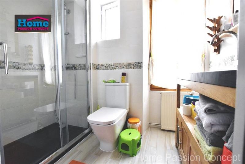 Sale house / villa Nanterre 634000€ - Picture 10