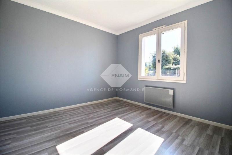 Location maison / villa Montreuil-l'argille 570€ CC - Photo 4